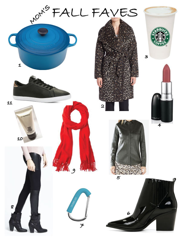 Fall-Favorites-JPEG