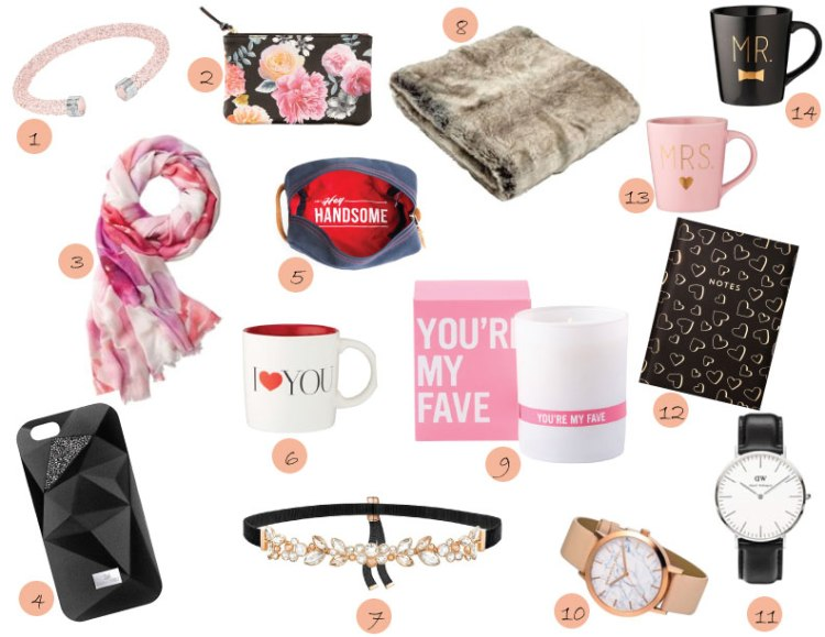 v-day-gift-ideas-feb8-17